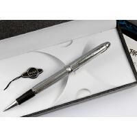 Duke/公爵白金龙318依金笔/钢笔/墨水笔/签字笔宝珠笔 两种规格可选