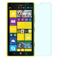 【包邮】诺基亚手机钢化膜 诺基亚lumia X XL 630 1020 1320 1520 535 640 530 8