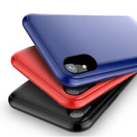 iPhone XR背夹充电宝苹果iPhoneXR电池大容量轻薄专用手机壳式XR移动电源xr新款便携式 轻薄大容量 iP