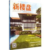 新楼盘58-新加坡住宅