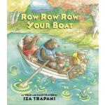 【预订】Row Row Row Your Boat