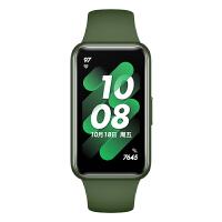 华为HUAWEI智能音箱 小艺音箱 ai智选音箱 人工智能AI音箱 WiFi蓝牙音响 丹拿联合调音 声控家电 灰色