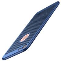 苹果6手机壳 苹果6Plus保护壳 iPhone6/6s iphone6plus/6splus 手机壳套 保护壳套 外