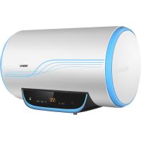 海尔统帅 LEC6002-20Y2 60升电热水器 电子式遥控 预约洗浴 40度恒温