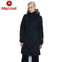 Marmot/土�苁笈��敉獗E�拒水中�L款羽�q服