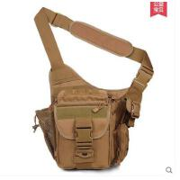 户外大鞍包摄影挎包防水鞍袋包包单反相机包工具包单肩包战术斜 可礼品卡支付