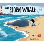 The Storm Whale 9781471115684