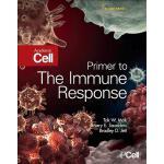 【预订】Primer to the Immune Response