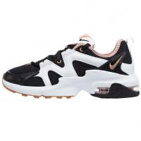 Nike耐克女鞋AIR MAX气垫运动鞋跑步鞋AT4404-004