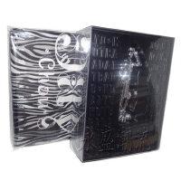 现货:周杰伦2014专辑cd 哎呦不错哦 限量USB版 赠Jay小公仔 海报