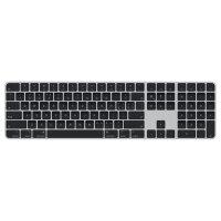飞利浦(PHILIPS)BT100 无线蓝牙音箱 便携迷你口袋音箱 兼容苹果/三星手机/电脑小音响 免提通话