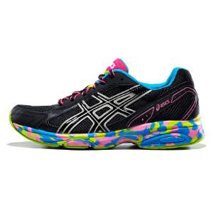 ASICS 亚瑟士 缓冲跑鞋 女 跑步鞋 运动鞋 MAVERICK 2