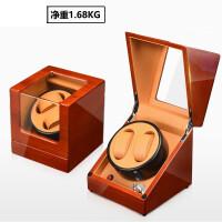 摇表器 机械表 R&C摇表器机械表转表器手表盒晃表器表盒