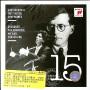现货 [中图音像][进口CD]迈克尔・桑德林指挥的肖斯塔科维奇交响曲全集 11CD Shostakovich: The Fifteen Symphonies