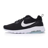 Nike耐克女鞋 AIR MAX气垫运动透气轻便跑步鞋 833662-011