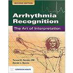 【预订】PAC: ARRHYTHMIA RECOGNITION 2E: ART OF INTERPRETATION/C
