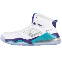 NIKE耐克男鞋JORDAN MARS 270运动篮球鞋CD7070-135