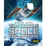 【预订】The Hubble Space Telescope