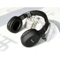 N12 蓝牙耳机头戴式 手机通话折叠重低音游戏无线