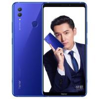 华为HONOR/荣耀NOTE10  (6+128GB)4G全网通大屏智能手机全面屏大屏幕游戏手机