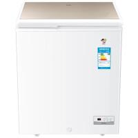 Haier 海尔 BC/BD-145HDE 145升 小冰柜 家用冰柜 冷藏冷冻切换柜