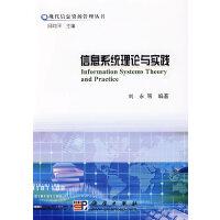 信息系统理论与实践