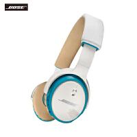 BOSE SoundLink OE贴耳式蓝牙无线IPhone7耳机