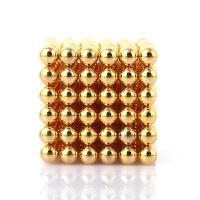 超强磁力魔力磁球 方形 珠子216颗装 125颗装 益智玩具 磁力魔方玩具 益智玩具,可以摆出多种造型。请远离对磁性敏