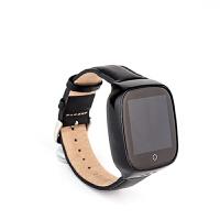智能手表插卡心率血压监测S0S一键求救GPS定位老人智能手表