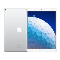 【����自�I】Apple iPad Air 2019年新款平板��X 10.5英寸(64G WLAN版/A12芯片/Ret