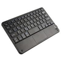 20190616123822625蓝牙键盘 小米平板4 Plus电脑键盘10.1英寸LET版mi米Pad无线键盘