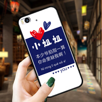 小米5s手机壳新款女生2015711时尚软套mi5s外壳日韩ml5s全包边男