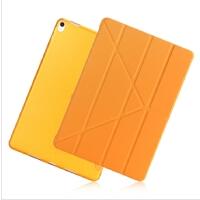 ipad4保护套ip3硅胶ipad2代外壳苹果平板电脑爱派a395 a458软壳
