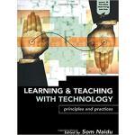 【预订】Learning and Teaching with Technology 9780749437763