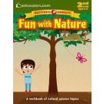 Fun with Nature