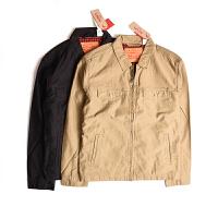 Levi's/李维斯  牛仔夹克男款经典款Men's Denim Jacket牛仔夹克