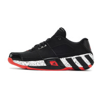 Adidas阿迪达斯男鞋 2017新阿迪达斯板鞋男 运动休闲板鞋Q33337