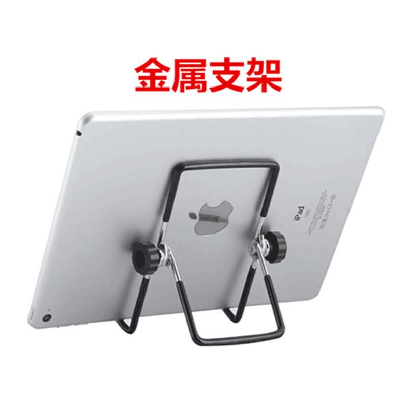 三星n8000保护套 三星平板电脑保护套note10.1壳gt-n8010支架皮套