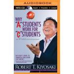 """【预订】Why """"A"""" Students Work for """"C"""" Students and """"B"""" Students"""