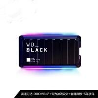 金士顿(Kingston)64GB优盘 USB3.1 U盘 DTCNY19 十二生肖之猪年纪念版