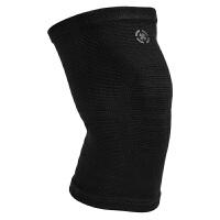准者护膝盖健身运动深蹲保暖篮球跑步训练户外护具半月板损伤护膝