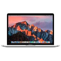 MacBook Pro MPXU2CH/A 13.3英寸笔记本电脑(i5-7360U 8G 256G 银)