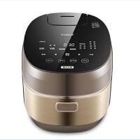 大松电饭煲 GDCF-30X61C 家用 WIFI智能预约 IH煲电压力锅3升 纯铜内胆
