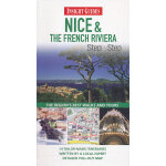Insight Step by Step Nice & French Riviera(ISBN=97898128210