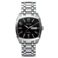 瑞士罗马 ROAMER表-R-Line系列 717637 41 54 70 自动机械男士手表