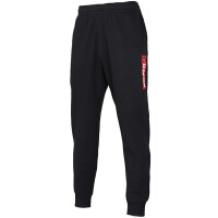 Nike耐克男裤运动裤休闲卫衣保暖加绒长裤BV5100-010