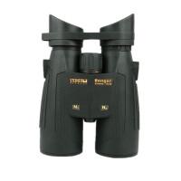 德国原装视得乐特种兵Ranger Xtreme8x56高清大口径微光夜视双筒望远镜5118
