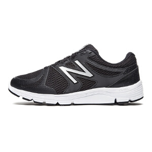 New Balance/NB 男鞋 运动休闲透气跑步鞋 M575LB3