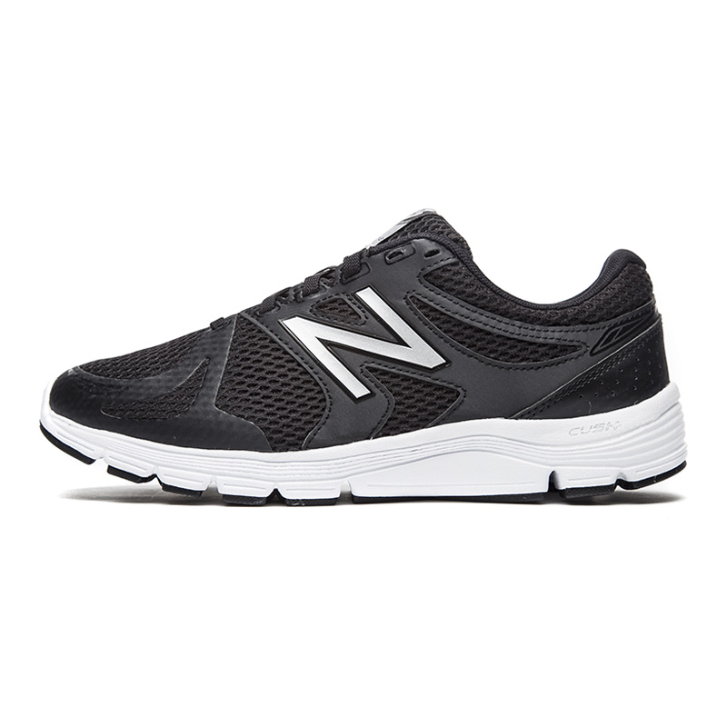 New Balance/NB 男鞋 运动休闲透气跑步鞋 M575LB3运动休闲透气跑步鞋
