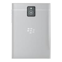 手机壳黑莓passport保护套黑莓Q30软套指环扣来图定制